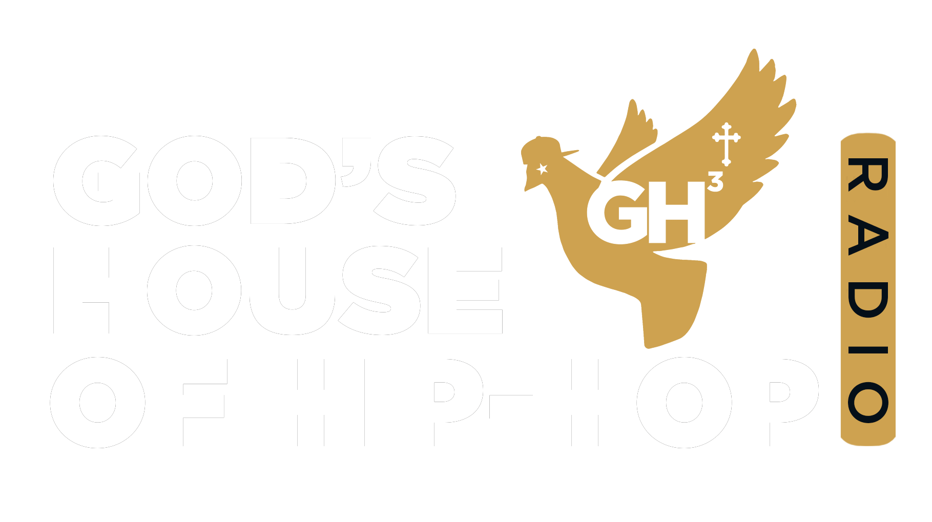 God's House of Hip Hop