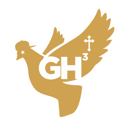 GH3 Radio Favicon