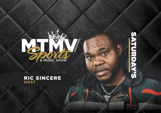 MTMV Sports