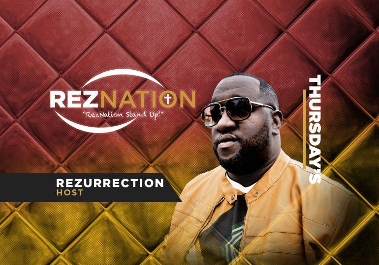 Rez Nation