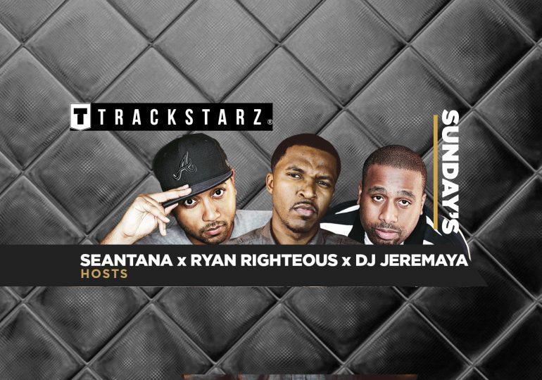 Trackstarz