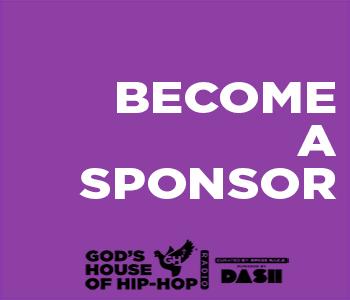 GH3 Radio 20/20 Summer Fest Sponsor