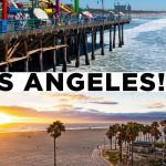 GH3 2020 Summer Fest – Planning your Summer Festication